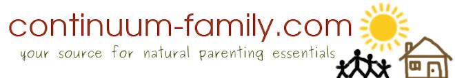 continuum-family.com