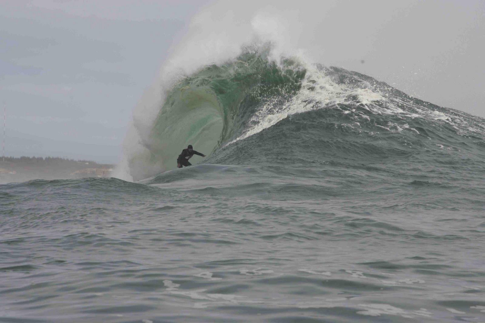 photo de surf 3653