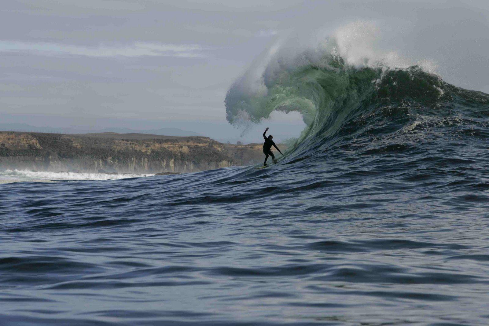 photo de surf 3654