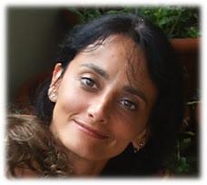 Laura Stella Ciantar