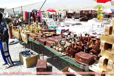 afghanistan 1 18 - Afghanistan In Pics