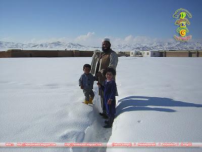 afghanistan 1 16 - Afghanistan In Pics