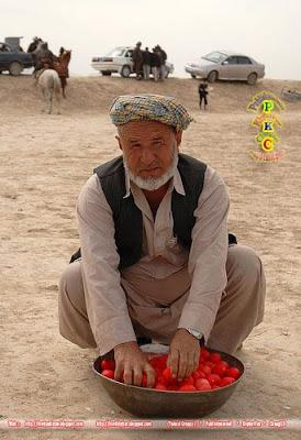 afghanistan 1 19 - Afghanistan In Pics