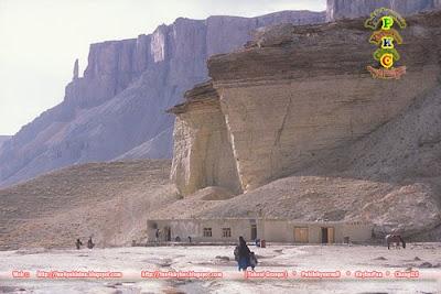afghanistan 1 09 - Afghanistan In Pics