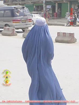 afghanistan 1 15 - Afghanistan In Pics