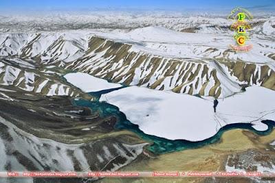 afghanistan 1 01 - Afghanistan In Pics