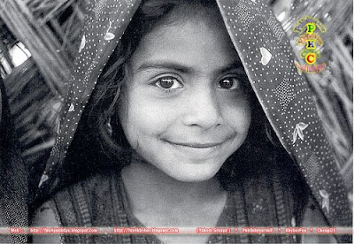 afghanistan 1 07 - Afghanistan In Pics