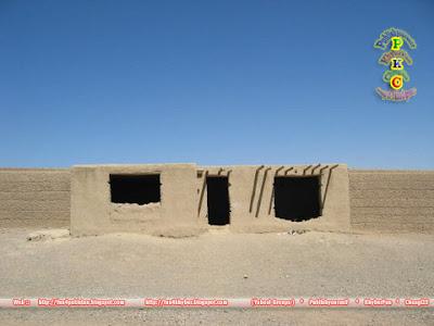 afghanistan 1 06 - Afghanistan In Pics