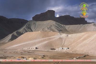 afghanistan 1 11 - Afghanistan In Pics