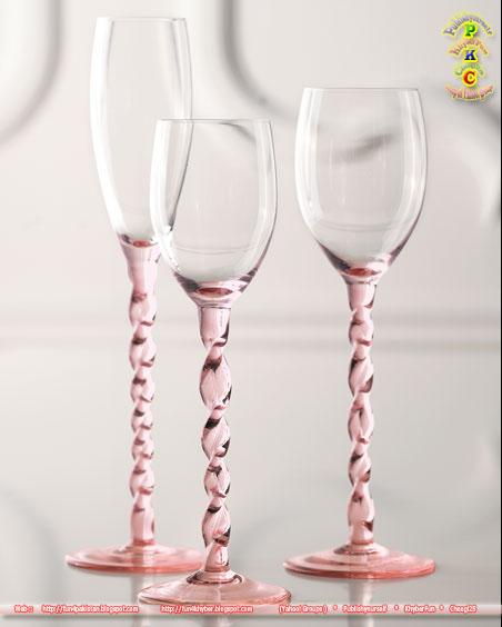 02 - Glasses