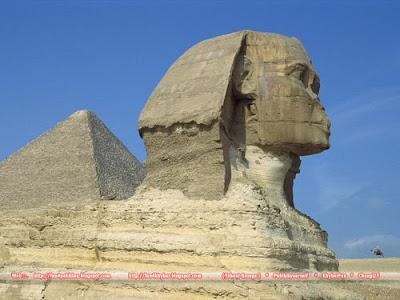 beauties of egypt 06 - Beauties Of Egypt