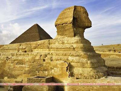 beauties of egypt 07 - Beauties Of Egypt