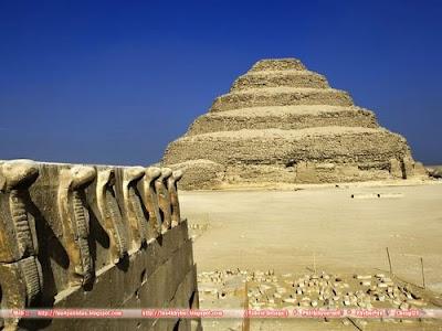 beauties of egypt 11 - Beauties Of Egypt
