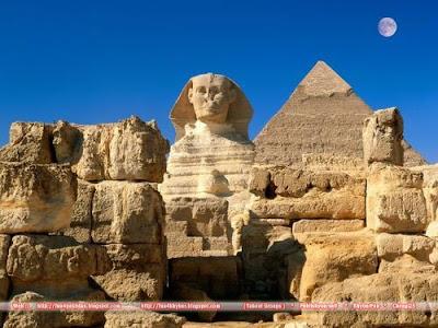 beauties of egypt 13 - Beauties Of Egypt