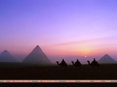 beauties of egypt 15 - Beauties Of Egypt