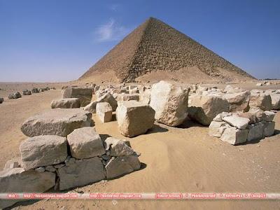 beauties of egypt 08 - Beauties Of Egypt