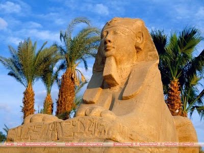 beauties of egypt 09 - Beauties Of Egypt
