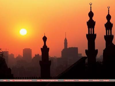 beauties of egypt 10 - Beauties Of Egypt
