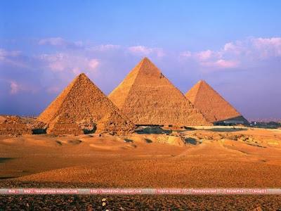 beauties of egypt 01 - Beauties Of Egypt