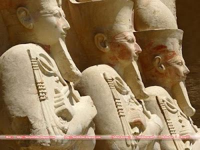 beauties of egypt 04 - Beauties Of Egypt