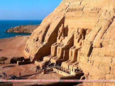 beauties of egypt 02 - Beauties Of Egypt