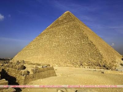 beauties of egypt 05 - Beauties Of Egypt