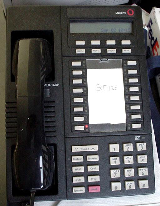 [phone.s]