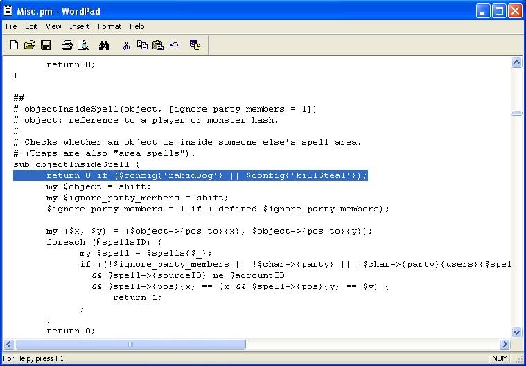 Ragnarok Online Bot and Zhyper MU Hacks: Ragnarok Killsteal Bot