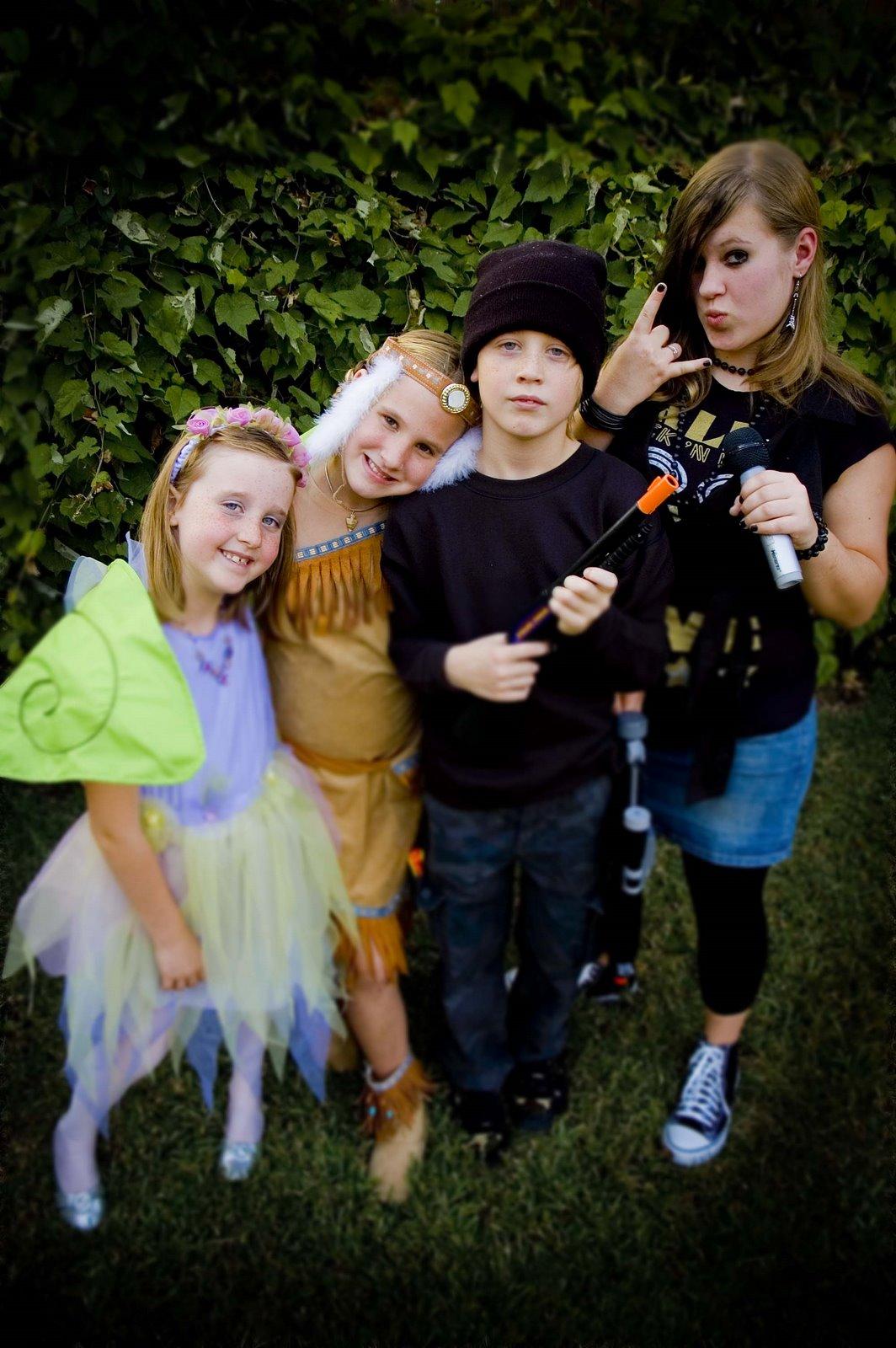 [Group+Halloween]