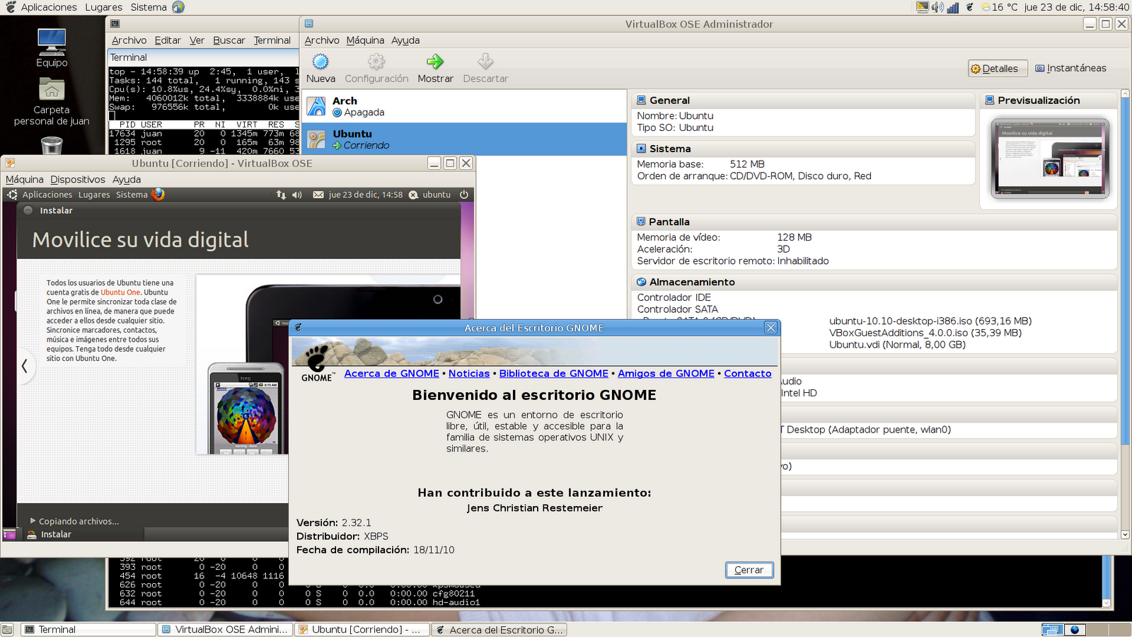 gdk-pixbuf 2.26.0