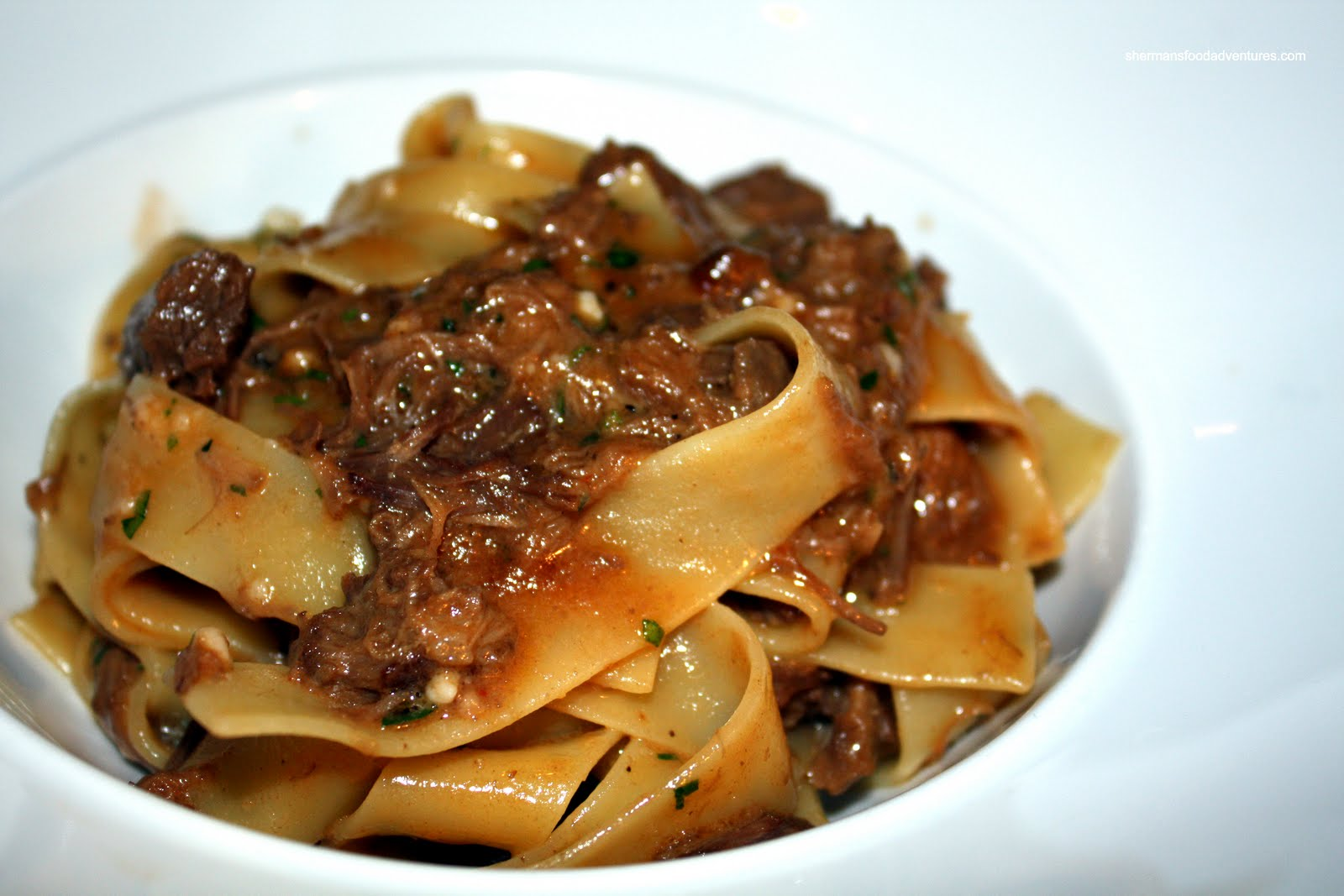 pappardelle26