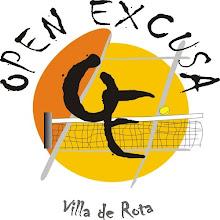 OpenExcusa