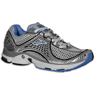 Fitted Running Shoes Store