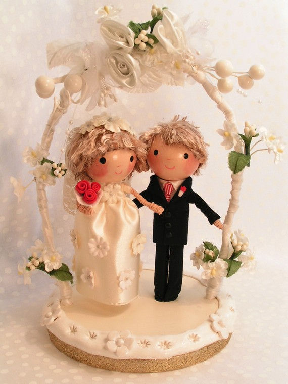 wedding cake topper hk adventures and obsessions of an edmonton let s eat 26337