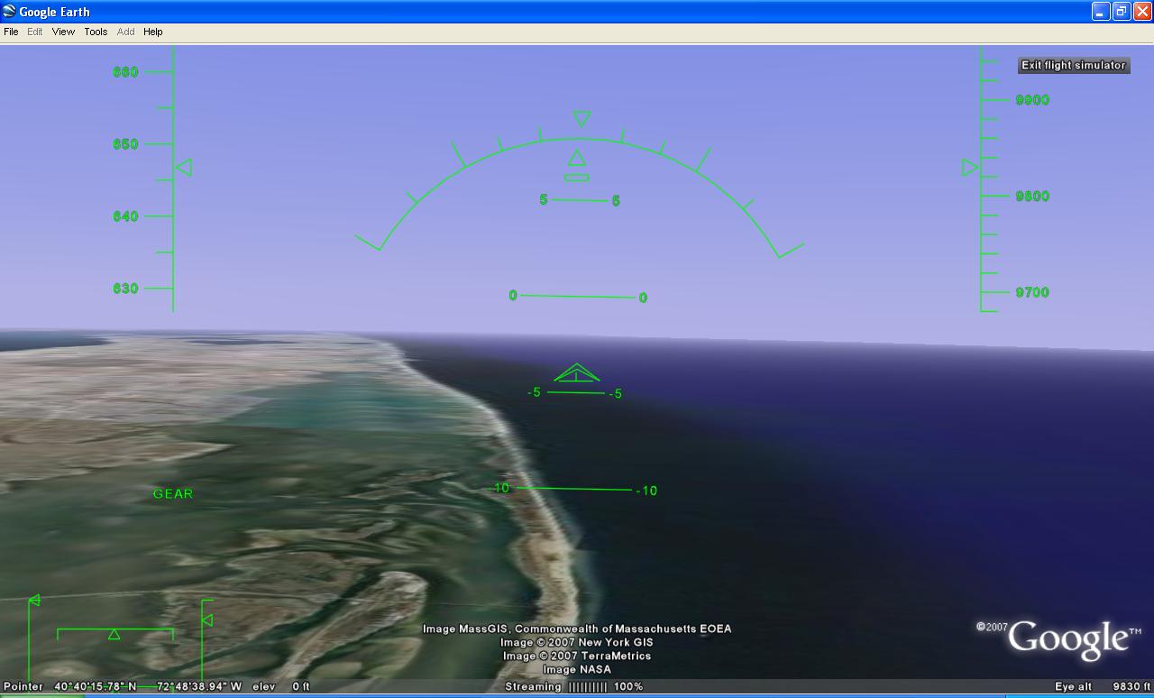 [googleearth_flight_simulator_6.PNG]