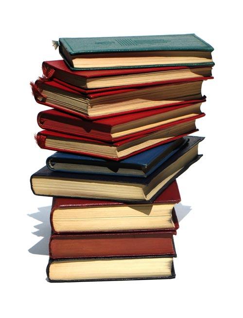 [boeken.jpg]