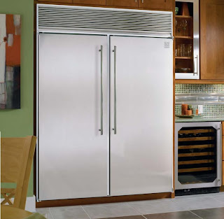 Northland Refrigerators Are World S Most Expensive