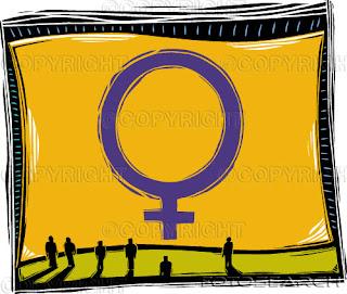 cyberfeminism klein renate hawthorne susan