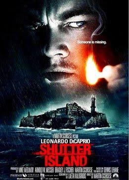 filme Ilha do Medo legenda dvdrip dublado