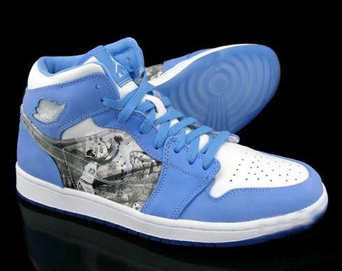 Custom Nike Jordan Shoes Nike Air Jordan 1 Alpha Customjordans Blogspot Com