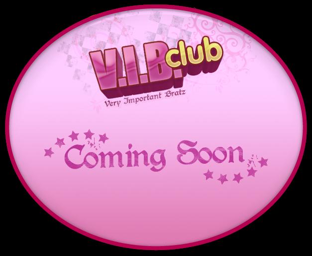 Vib Club