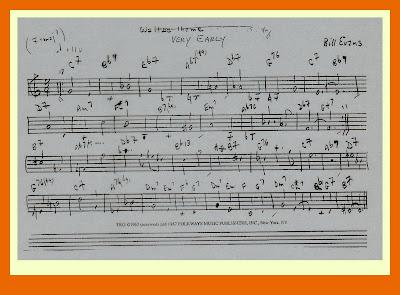 Jazz Profiles The Complete Enrico Pieranunzi On Bill Evans