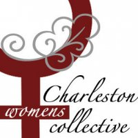 Charleston Women's Collective