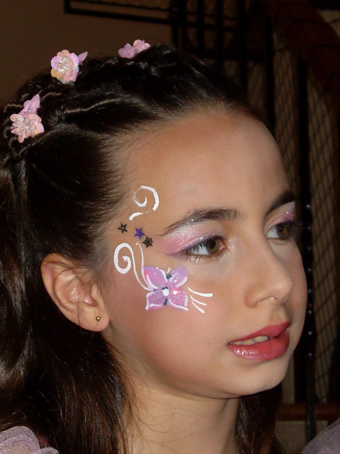 Amscan 243211 frozen 2 birthday, mini olaf pinata decoration, 5 x 7 x 2, 1 piece. CROMATIKA Maquillaje creativo
