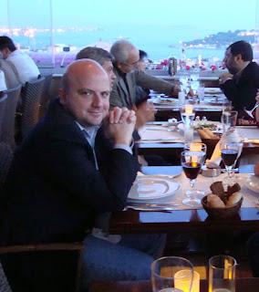 Imgeleme Litera Restaurant