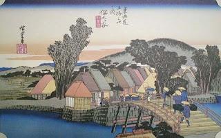 50.Hodogaya(保土ヶ谷)