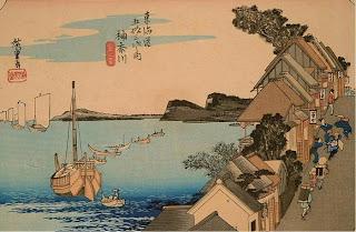 51.Kanagawa(神奈川)