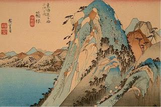 44.Hakone(箱根)