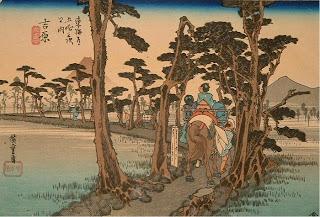 40.Yoshiwara(吉原)