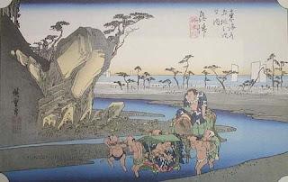 37.Okitsu(奥津)